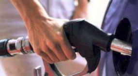 Revoltante, Entenda por que a Gasolina é tão Cara no Brasil