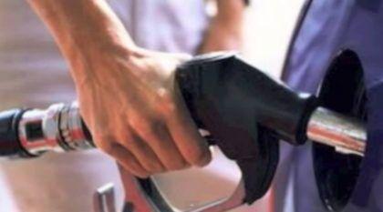 Revoltante, Entenda por que a Gasolina é tão Cara no Brasil.