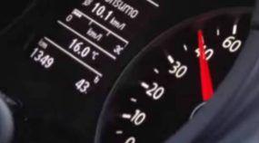 Gasolina em Alta? Confira Vídeos com Dicas para Economizar Combustível