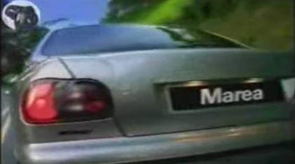 Humor: Motivos (bem Engraçados) para se ter um Fiat Marea! O 6º é o melhor!
