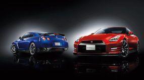 Documentário Incrível: Fábrica do Nissan GT-R em Detalhes - Conheça o Berço do Godzilla!