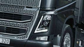 Este é o Caminhão Mais Potente do Mundo (que Já Roda no Brasil, custando R$ 1 milhão)! Saiba tudo sobre o Novo Mito das Estradas!