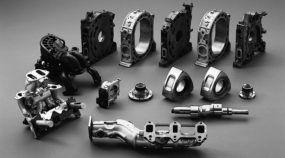 Como funciona o Motor Rotativo (Wankel), tão usado pela Mazda? Aprenda Tudo!