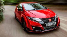 Civic Type R: Veja a fabricação do novo (e bem potente) motor turbo da Honda!
