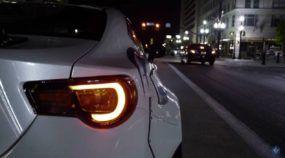 Se você gosta de Carros equipados (com bom gosto), este Vídeo vai emocioná-lo de verdade!
