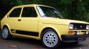 O que você acha do Fiat 147? Não responda até conhecer estes dois exemplares