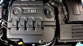 Mecânico explica (em vídeo) como foi feita a fraude nos motores da Volkswagen