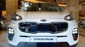 Atenção: Novo Kia Sportage (com mudanças radicais e polêmicas) é revelado em vídeo detalhado!