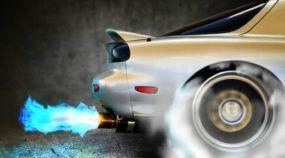 9000 RPM Turbo: os roncos mais insanos de motores rotativos Mazda estão aqui!