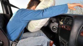 Entenda como funciona o Airbag e por quê ele salva tantas vidas