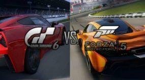 Gran Turismo ou Forza Motorsport: qual é o melhor simulador? Conheça suas histórias!