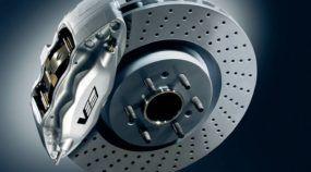 Como funciona o Freio ABS (a tremida no pedal faz parte e é importante)