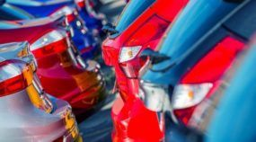 Os carros ficarão mais baratos... na Argentina! Novo Presidente reduz impostos para aumentar vendas.
