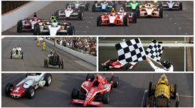 500 milhas de Indianápolis: a história da corrida mais tradicional dos Estados Unidos