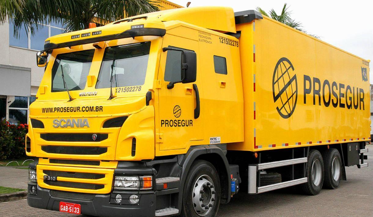 Scania Blindado Prossegur 01