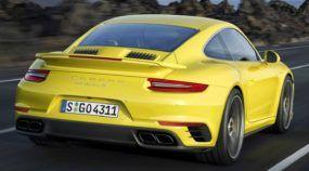 Porsche tira onda com seus concorrentes em anúncio que é um dos melhores do ano