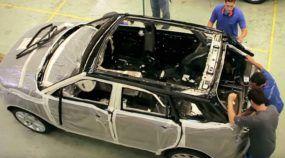 Como é feita a blindagem de veículos: níveis de proteção e o que deve ser trocado
