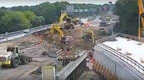https://autovideos.com.br/incrivel-veja-como-tunel-foi-construido-final-semana-chuva-holanda/