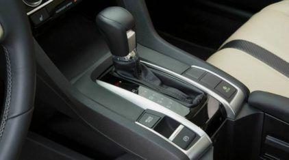 Honda inventa novo câmbio com (incríveis) 11 marchas e tripla embreagem