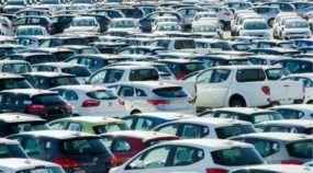 Mercado automotivo: Quais são as tendências em 2017 e para o futuro?