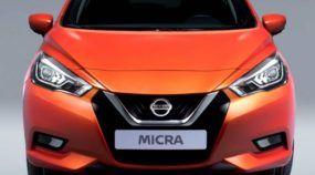 Lançamento: vídeos mostram o novo Nissan March (inspirado e com jeitão de Kicks)