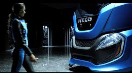 8 Caminhões e Ônibus do Futuro (surpreendentes e polêmicos) para você conhecer as tendências