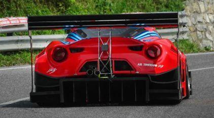 https://autovideos.com.br/suba-som-supercarros-roncos-motores-acelerando/