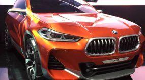 Destaques imperdíveis do Salão do Automóvel 2016 (cobertura completa)