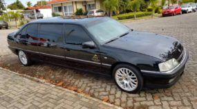 https://autovideos.com.br/unico-omega-limousine-legalizado-brasil/