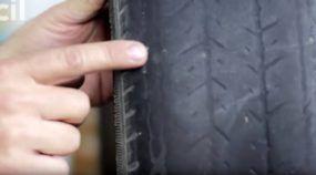 Pneus remold e recauchutado: tudo que você precisa saber para rodar com segurança