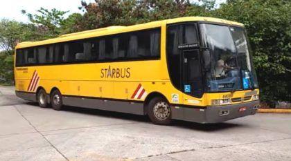 Retorno dos ônibus da Busscar? Finalmente a encarroçadora é vendida e deve retomar produção