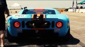 https://autovideos.com.br/ford-gt-destruiu-recordes-velocidade-bugatti-hennessey/