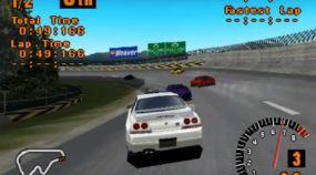 Assista à evolução radical dos simuladores de corrida (PC e videogame) desde 1980 até hoje