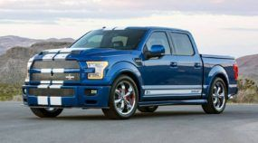 FordF150SuperSnake