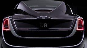 ÚNICO: Novo carro mais caro do mundo é revelado pela Rolls-Royce (custando R$ 42 milhões)