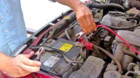 Entenda como funciona a bateria do seu carro e quais as diferenças entre as opções de mercado