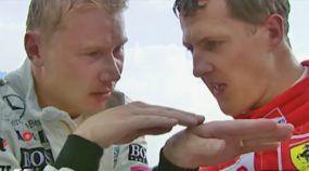 Top 20: Ultrapassagens mais incríveis (absurdas e corajosas) da Fórmula 1
