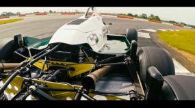 Sinfonia e evolução: os sons da Fórmula 1 nos últimos 40 anos, em menos de 3 minutos