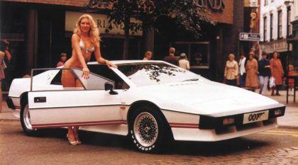 Relembre os mais icônicos (e esquecidos) supercarros dos Anos 80