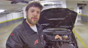 Motor, câmbio, uso no dia a dia (inclusive preparados): saiba o que não fazer com seu carro!
