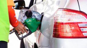 Projeto de Lei ameaça PROIBIR veículos a gasolina ou diesel no Brasil (incluindo venda e circulação)
