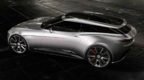 Perua superesportiva? Conheça a nova e surpreendente Alcraft GT (com 608 cv e altíssima performance)