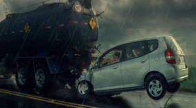 Cuidado para não cometer esses erros graves e perigosos ao dirigir