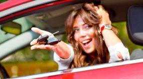 Sua paixão e seu bolso: ainda faz sentido ter carro? Como tomar a decisão de comprar carro?