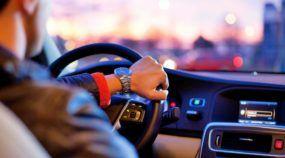 Vendas de carros importados vão explodir em 2018? Adeus, sobretaxa do IPI e viva a concorrência!