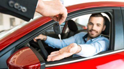 """Netflix automotivo no Brasil? Agora você pode fazer """"assinatura de carros"""" pagando mensalidades"""