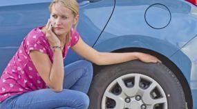 Manutenção e cuidados com o seu carro: o barato pode sair (muito) caro