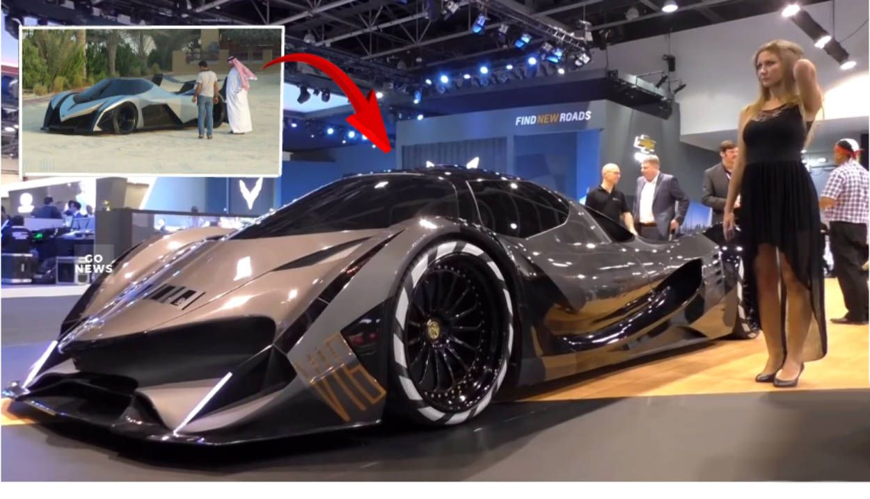 100 Devel Sixteen Interior Devel Sixteen Supertunes