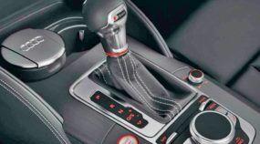 Você e seu carro: saiba o que NÃO fazer ao usar o câmbio automático