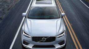 Conheça os 10 carros mais seguros do mundo segundo o Euro NCAP